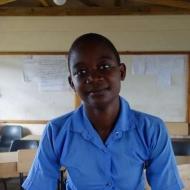 Amina Wasili