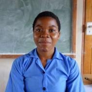 Elizabeth Kamanga