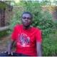 Godfrey Jadiel