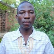 Yassin Mwambo