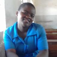 Felister Mkwanda
