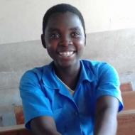 Happiness Kasamba