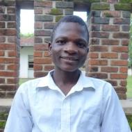 Ahmadu Wasili