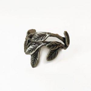 nana-silver